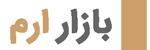 بازار ارم logo