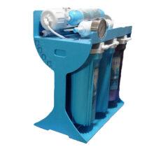 دستگاه تصفیه آب معصومی شش مرحله ای مدل EL
