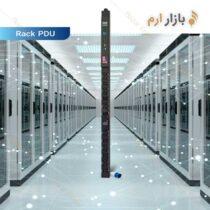 پنل توزیع برق هوشمند (PDU)